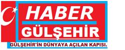 Haber Gülşehir - Nevşehir Haber