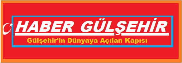 Haber Gülşehir - Gülşehir Haber - Nevşehir Haber