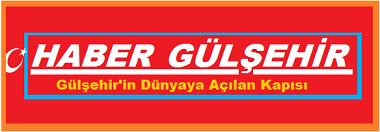 Gülşehir Haber - Nevşehir Haber