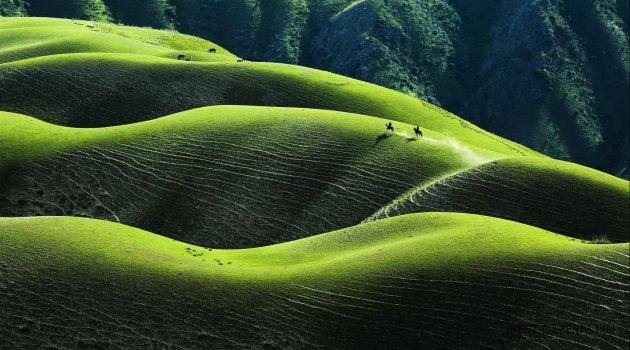 7. Uluslararası Kapadokya Fotoğraf Yarışması İle İlgili Katalog Yayınlandı.