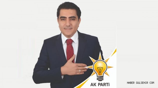 Çiftçi'den İstiklal Marşı'nın Kabulü ve Mehmet Akif Ersoy'u Anma Günü Mesajı