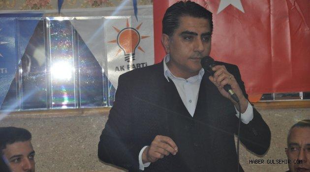 Fatih Çiftçi Açıklamalarıyla Başkan Arısoy'u Yerden Yere Vurdu! VİDEO HABER