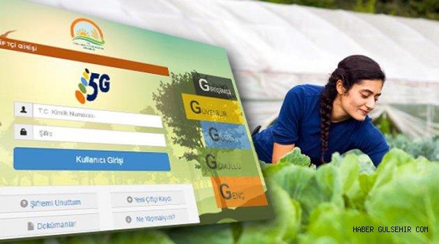 Genç Çiftçi Ek Asil Liste sonuçları açıklandı.
