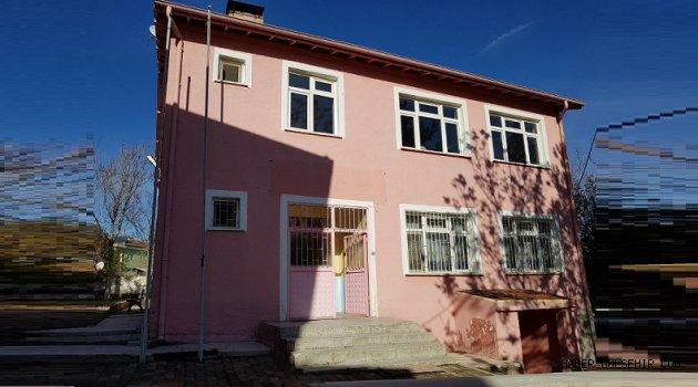 Gülşehir Yeni Gençlik Merkezine Kavuşuyor
