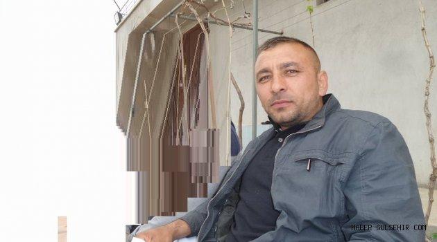 Gümüşyazı Köyü'nde Bulunan Maden Ocağı'nda İş kazası; 1 ölü!