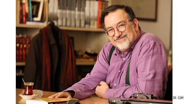 Habertürk Gazetesi Köşe Yazarı Bardakçı, Dünyanın En Büyük Yeraltı Şehrini Yazdı.