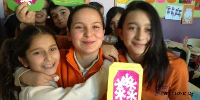 Kardelen Eğitim Kurumları'na Ulusal Kalite Ödülü