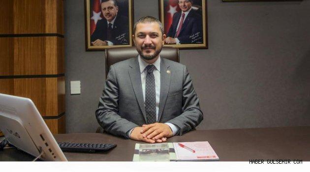 """""""Nevşehir Kazandı"""""""