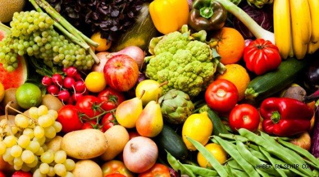 Organik Tarım Destekleme Müracaatları Başladı