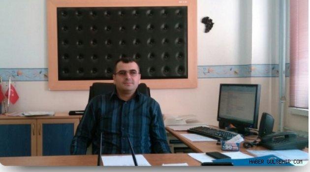 SALTIK, 10 Ocak Çalışan Gazeteciler gününü Kutladı