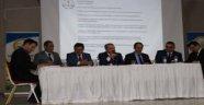 2. Dönem Eğitim Bölgeleri Okul Müdürleri Kurulu Toplantıları Yapıldı