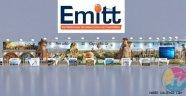 Uçhisar, Emitt 2017 Turizm Fuarı'nda tanıtılacak.