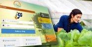 Genç Çiftçi Programı Yedek Listeden, Asile Geçenlerin Listesi Açıklandı