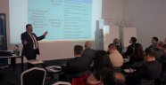 Nevşehir İşbirliği Komisyonu İlk Toplantısını Gerçekleştirdi