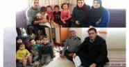 Gülşehir'deki Suriyeli Kardeşlerimizin Bizlere İhtiyacı Var. HABER ÖZEL