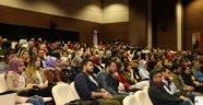 NEVÜ'den 'Milletin Sesi Mehmet Akif Ersoy' Konulu Panel