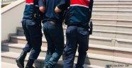 Hakkında 17 Yıl Hapis Cezası Bulunan Şahıs Gülşehir'de Yakalandı.