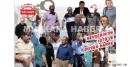 Nevşehir ve İlçeleri'nde FETÖ´den kim tutuklandı? DETAYLI İSİM LİSTESİ