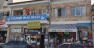 Gülşehir Belediyesi İhale Fiyatına Yakın bir bedelle Bina Sattı