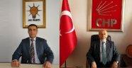 Mantarkayapost'dan Gülşehir Akparti ve Chp Yönetimine Ağır Eleştiri