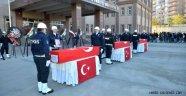 Gülşehir'in Gümüşkent Köyüne Şehit Ateşi Düştü. SON DAKİKA