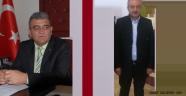 Gülşehir Esnaf Odası Seçimlerinde Kazanan Belli Oldu.