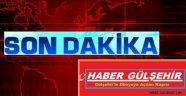 Nevşehir'de 19 Emniyet Mensubu FTÖ/PDY Kapsamında Tutuklandı