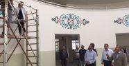 AÇIKGÖZ, ''Nevşehir, Eğitimde de Marka Olacak''