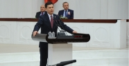AK Parti Genel Başkan Yardımcısı, Fatih Şahin Nevşehir'e geliyor.