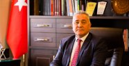 Başkan Eren'den 2019-2020 Eğitim Öğretim Yılı Mesajı