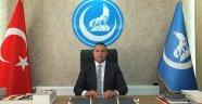 Başkan Türker'den gençlere uyarı