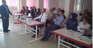 Belge Net Eğitimleri Sakarya'da Yapılıyor.