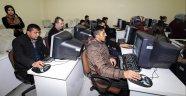 Bilgisayar Eğitimi Daha Yaygın Hale Geliyor
