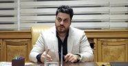 BTP Lideri Hüseyin Baş Gar katliamını unutmadı