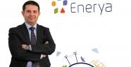 ENERYA, GÜVENLİ VE TASARRUFLU DOĞAL GAZ KULLANIMI HAKKINDA BİLGİLENDİRDİ