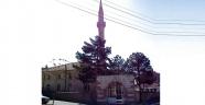 Geleneksel Hatim Duası Lale Camii'nde Yapıldı.