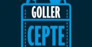 GollerCepte'de en çok izlenen gol Talisca'dan
