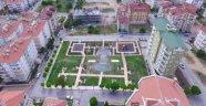 Güzelyurt Mahallesi Modern Bir Parka Daha Kavuştu