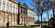Kapadokya Üniversitesi ve Porto Üniversitesi Arasında Erasmus+ Anlaşması İmzalandı