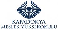 Kapadokya Üniversitesi'nden Milli Kimlik Tasavvuru Projesi