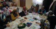 KAPEM 'de, 11 Yılda 13 BİN 185 Kişi Eğitimlere Katıldı.