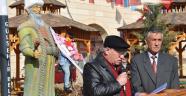 Karavezir Seyit Mehmet Paşa Düzenlenen Törenle Anıldı