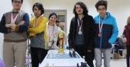 Kardelen Eğitim Kurumları Nevşehir'i Temsil Edecek