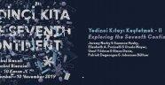 KÜN Çevreci Beşeri Bilimler Merkezi 16. İstanbul Bienali'ne Katkı Sağlıyor