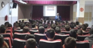 Müftülük ve İmam Hatip Liseleri Dayanışması