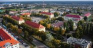 NEHÜ Yeni Bir Erasmus Plus Anlaşması Daha İmzaladı
