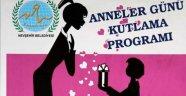 Nevşehir Belediyesi Çocuk Korosu 8 Mayıs'da Konser Verecek
