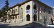 Nevşehir Belediyesi Taşeron Çalışanları Sınav Sonucu Açıklandı.