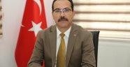 Nevşehir Belediyespor Taraftarlarından Futbolculara ve Yönetime Tepki
