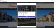 Nevşehir Hacı Bektaş Veli Üniversitesinden 'Üniversitemizin İsim Kısaltması Sizce Ne Olmalı?' Anketi